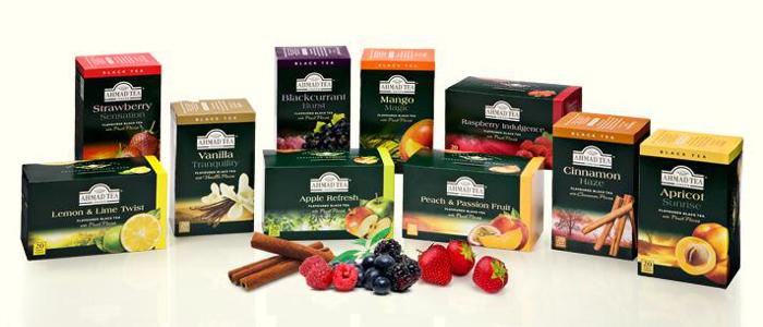 About Arad Food Importers | Arad Food Importers